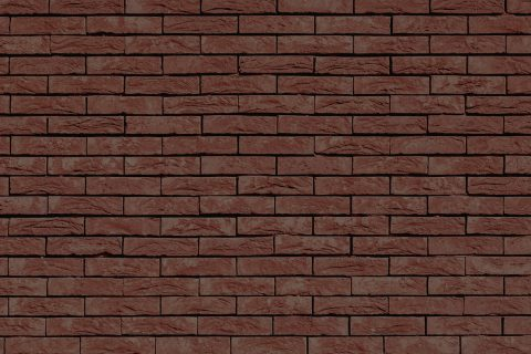 Brickwork & Wall<br>Cleaning Services in Llandaff