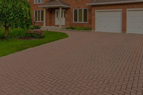 Paving Services & Repairs<br>Cardiff