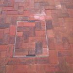 Cheap block paving in QPS