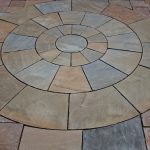 Affordable patio cleaning Cregiau