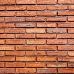 Reliable brickwork services in Llandaff