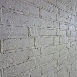 Reliable Brickwork Restoration in Llandaff