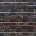 Brickwork washing in Llandaff