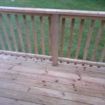 Professional Decking Cleaning in Cwmbran