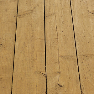 garden decking cleaning services near me