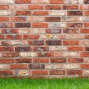 brick wall washing services near me