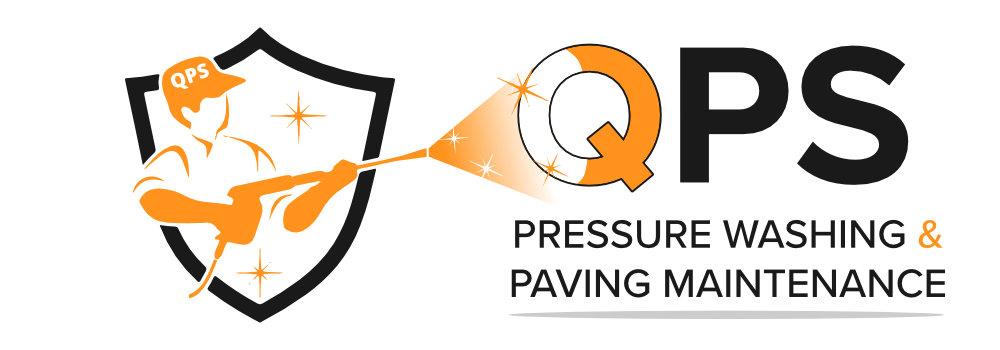 Pressure Washing & Paving Maintenance Cardiff